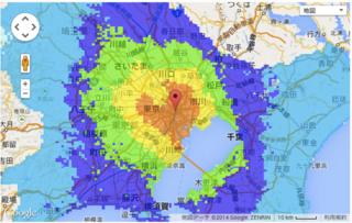 首都地震.png