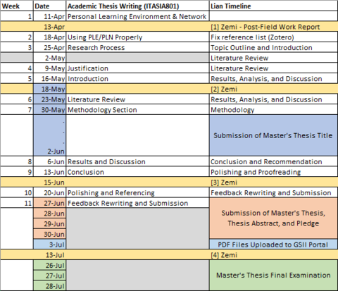 Revised Schedule.PNG