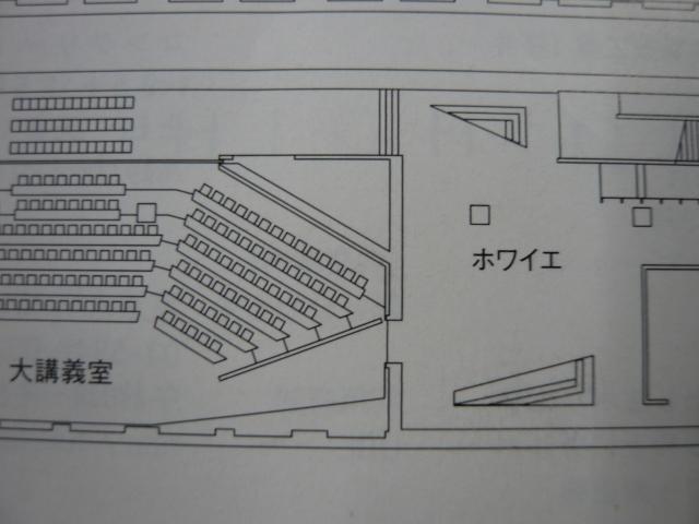 s-P1040015.jpg