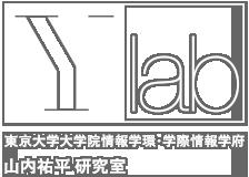 ylab 山内祐平研究室
